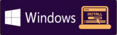 Windows Installer - 35